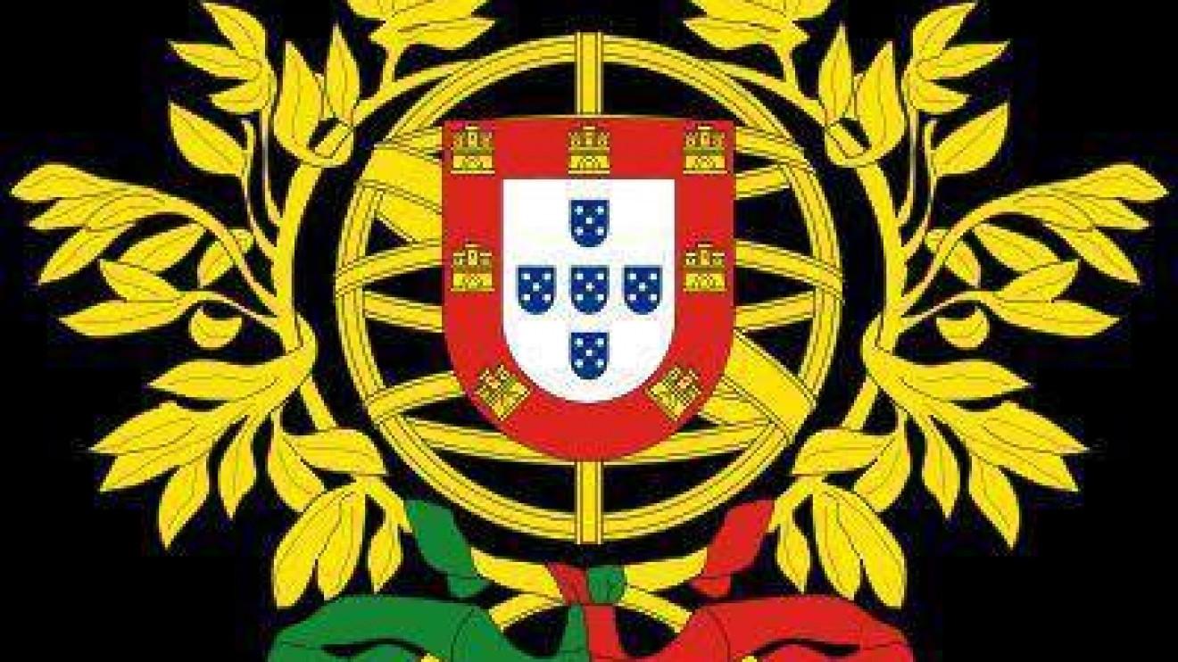 ABRAÇO ÀS COMUNIDADES PORTUGUESAS, TRABALHANDO CÁ PARA QUE REGRESSEM OS QUE DESEJAREM E MAIS NÃO TENHAM QUE EMIGRAR