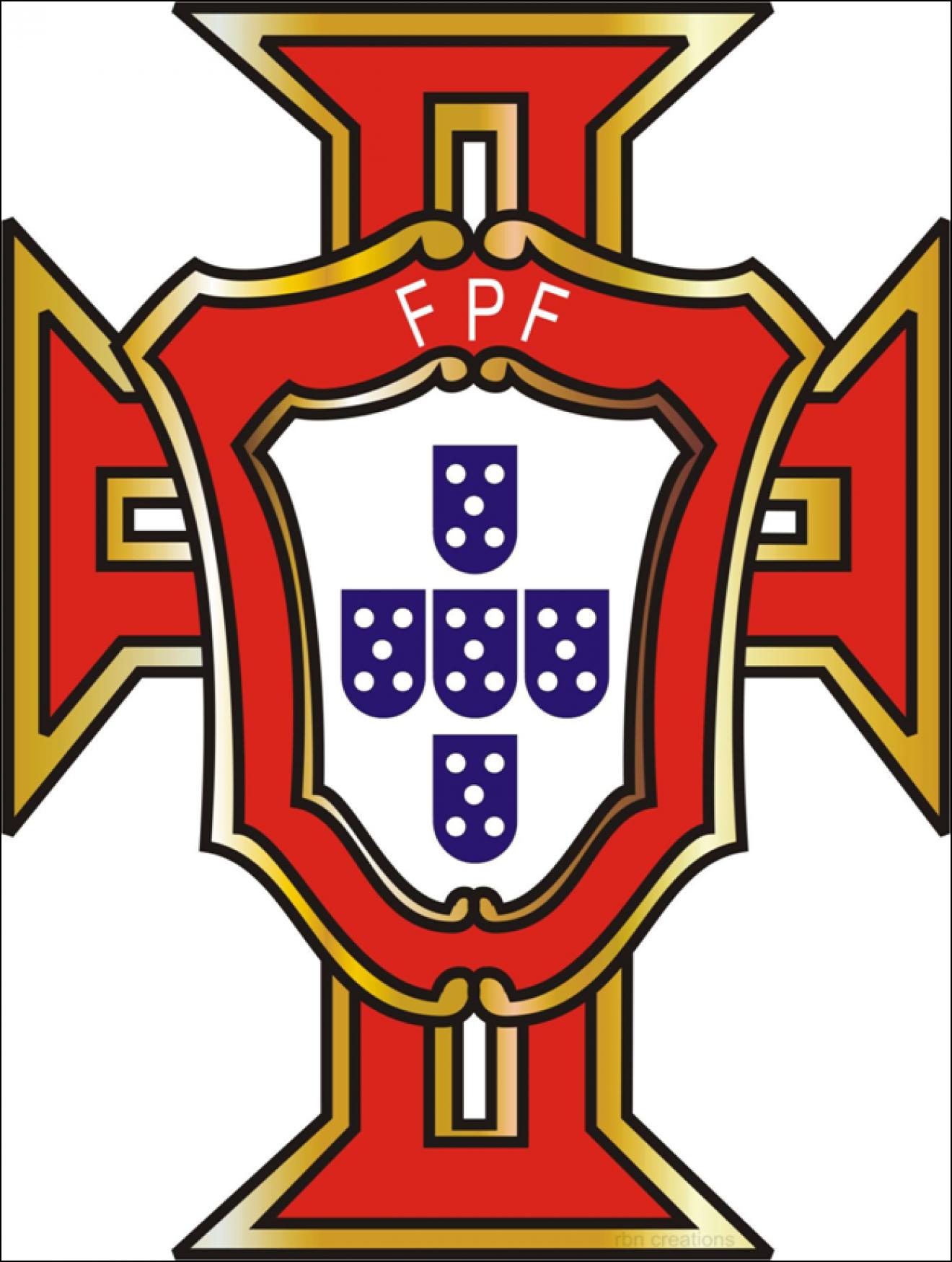 Dr. FERNANDO GOMES EM FARO: HOMENAGEM PELA CONQUISTA DO CAMPEONATO EUROPEU DE FUTEBOL E CONFERÊNCIA