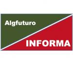 algfuturo-informa