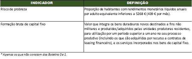 informa2_4