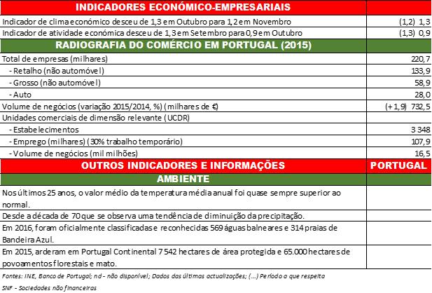 informa3_2