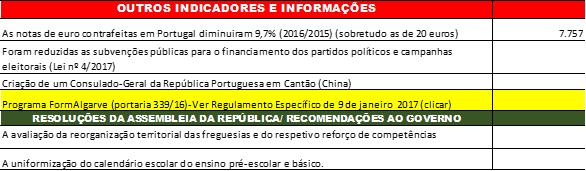 informa6_2