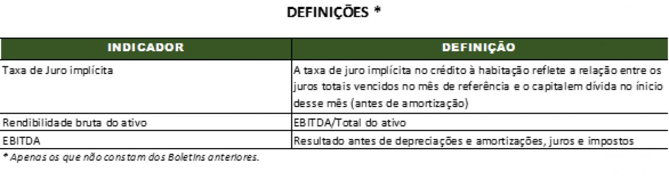 informa6_4