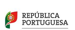 IMPORTANTE AUDIÊNCIA DO MINISTRO DA ECONOMIA E SECRETÁRIA DE ESTADO DO TURISMO A DELEGAÇÃO DA ALGFUTURO