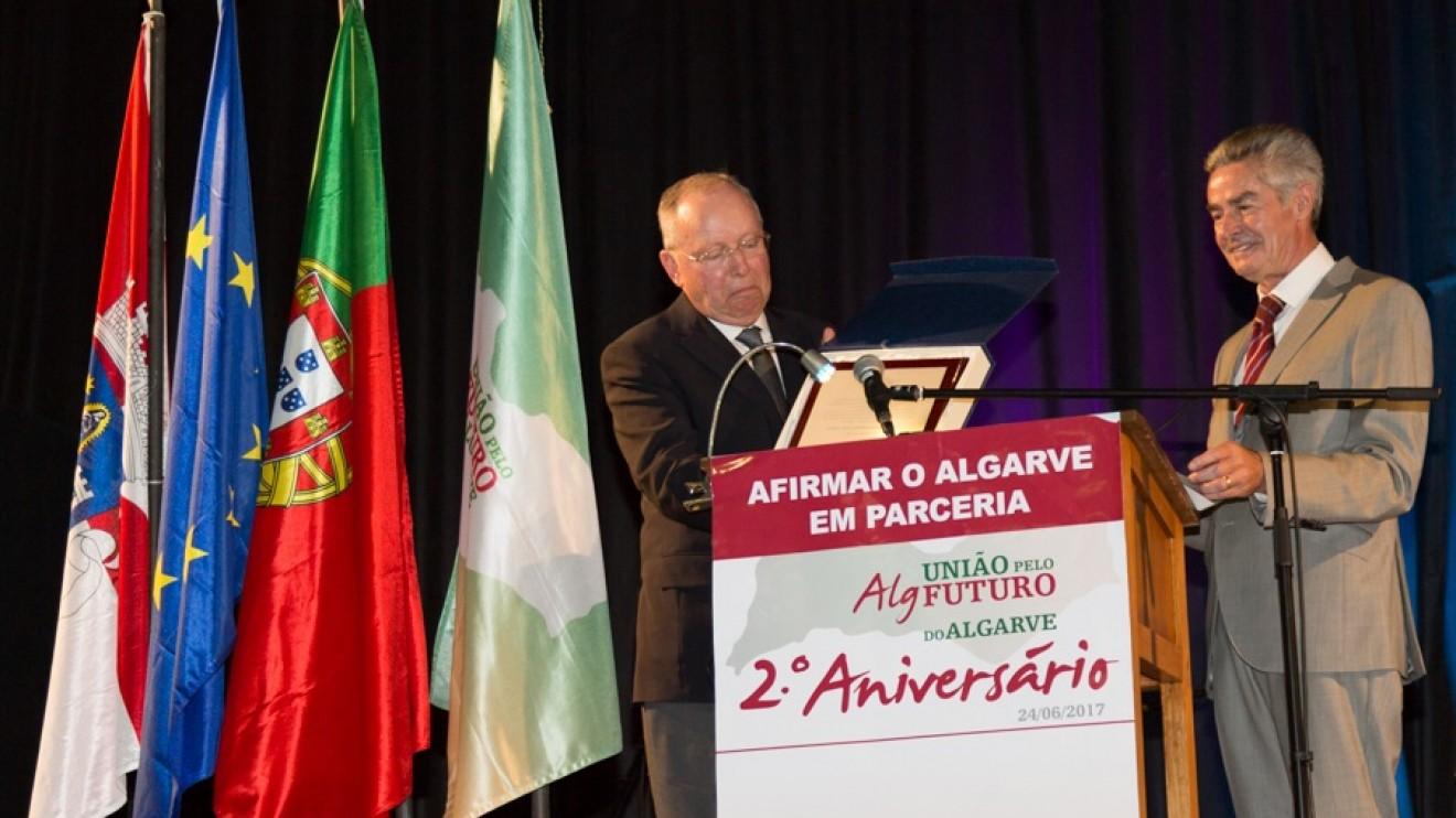 PREOCUPAÇÃO E CETICISMO FACE A ENTRAVES, COM SÉRIOS  RISCOS DA DESCENTRALIZAÇÃO NÃO AVANÇAR,  expressou o Presidente do CES.