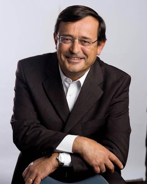 PROFUNDO PESAR PELA MORTE DO PRESIDENTE DA CÂMARA ALBUFEIRA E ADIAMENTO JORNADAS BARLAVENTO