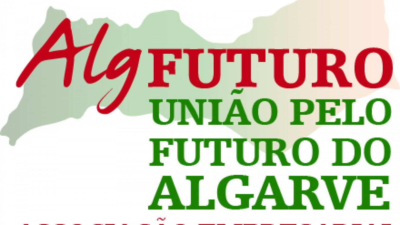 ALGFUTURO AFIRMA-SE E APROVA CONTAS COM VOTO DE LOUVOR AO PRESIDENTE E DIREÇÃO