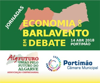 SIMBOLO_Debate_14ABR-01