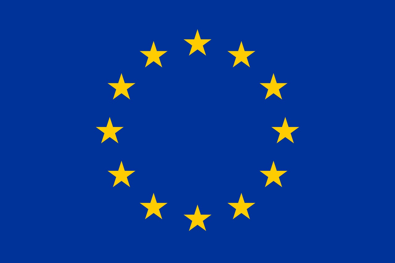 COLÓQUIO ELEIÇÕES PARLAMENTO EUROPEU: DEBATE INÉDITO MAIS ALARGADO DE SEMPRE NUMA REGIÃO