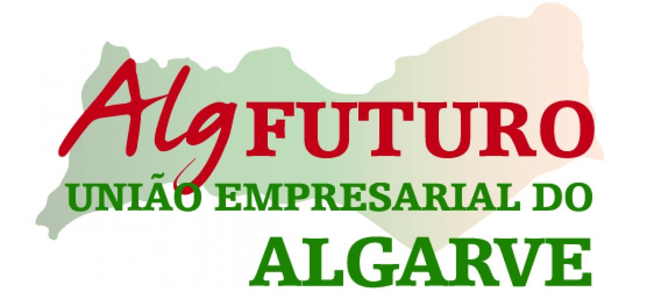 Logo_AlgFuturo_JULHO2019
