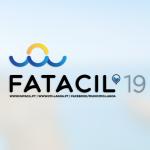 fatacil-2019