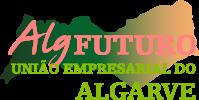 AlgFuturo
