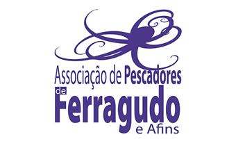 AlgFuturo - União Empresarial do Algarve